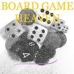 Board Game Heaven
