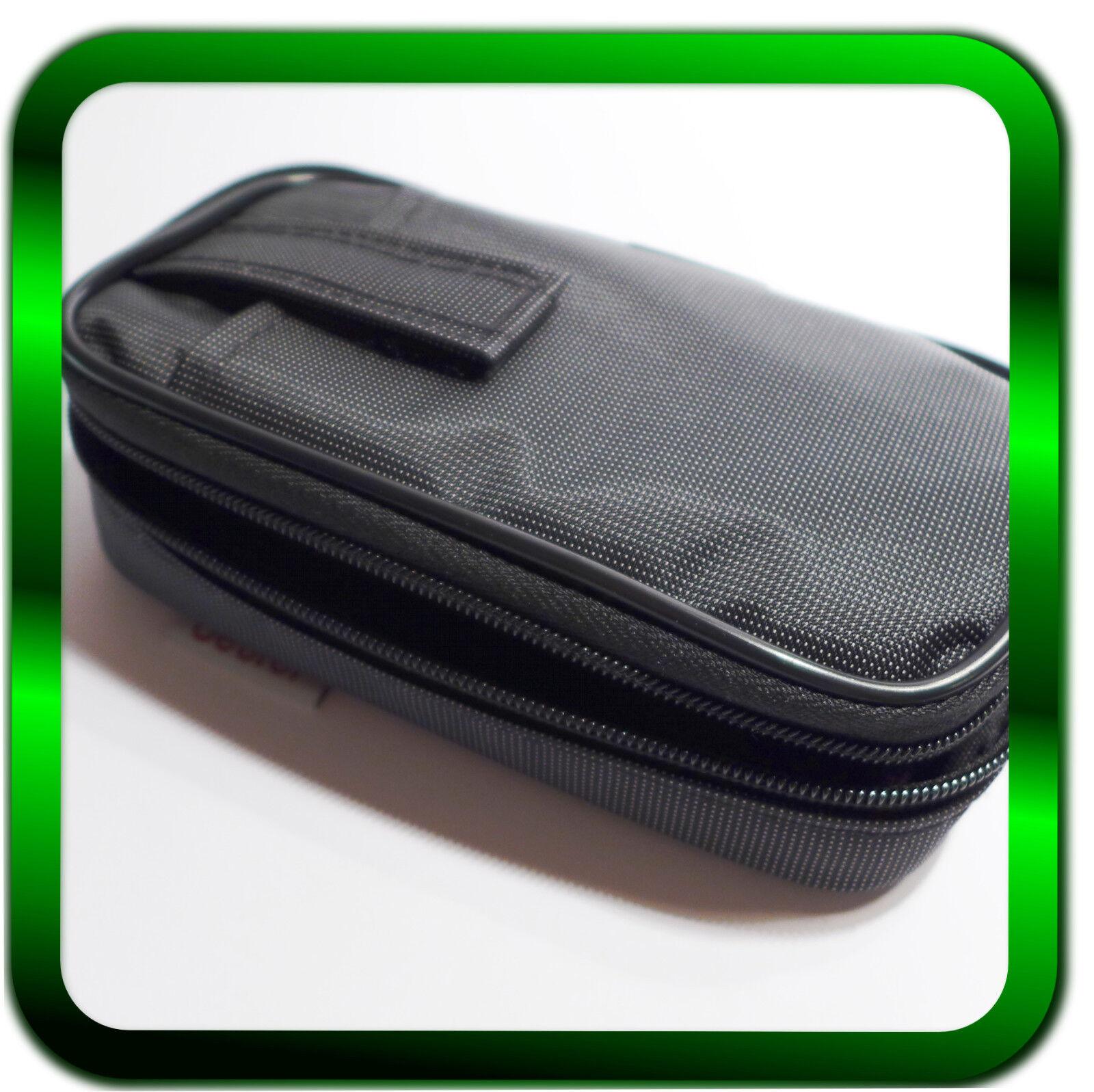 Diabetikertasche Polyester | Tasche 15cmx8,5cm Diabetiker   ►Händler◄
