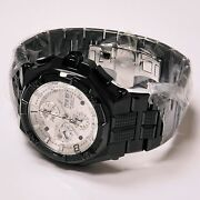 Mens Watches Automatic Swiss