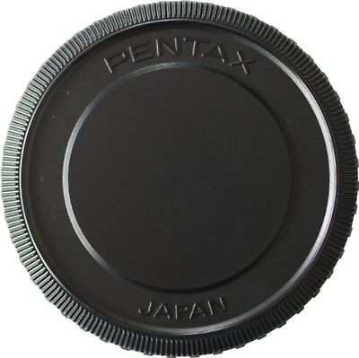 PENTAX 645 lens mount cap 38492 Free Shipping with Tracking# New from Japan