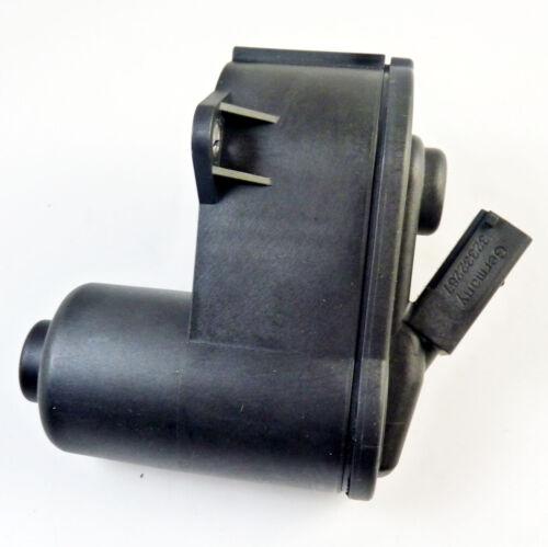 neu stellmotor elektrische handbremse 6 seitig 6 torx f r. Black Bedroom Furniture Sets. Home Design Ideas