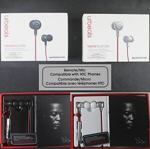 Authentic-Original-Genuine-Beats-by-Dr-Dre-Urbeats-In-Ear-only-Headphones