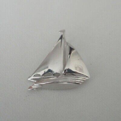 Andersen//Elvström Lenzer Super Mini für Lenzsystem Jolle Boot /& Segelschiff