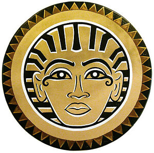 Large-36-Inch-GOLD-EGYPTIAN-PHARAOH-SHIELD-sca-larp-greek-sun-king-armor
