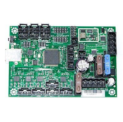 [3DMakerWorld] Mini RAMBo Electronics Controller Kit V1.3a