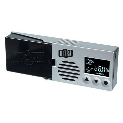 CIGAR OASIS Ultra 3.0 w/ WiFi Electric Electronic Humidifier Fast Shipping