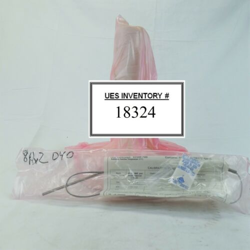 """AMAT Applied Materials 0010-30690 8"""" Heater Assembly SR AXZ Refurbished"""