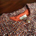 Ann Taylor Blazer Suits & Suit Separates for Women