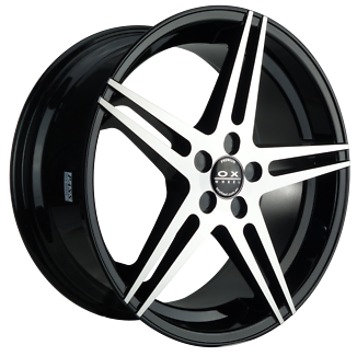 OX848 19 20 INCH RIMS SALE HOLDEN FORD BMW MAZDA