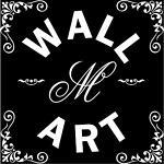 wall-m-art