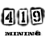 419Mining, LLC