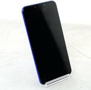 Huawei INE-LX2 128GB Smartphone