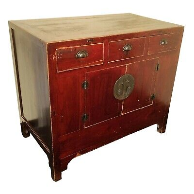 Cabinets Ming Chinese Cabinet
