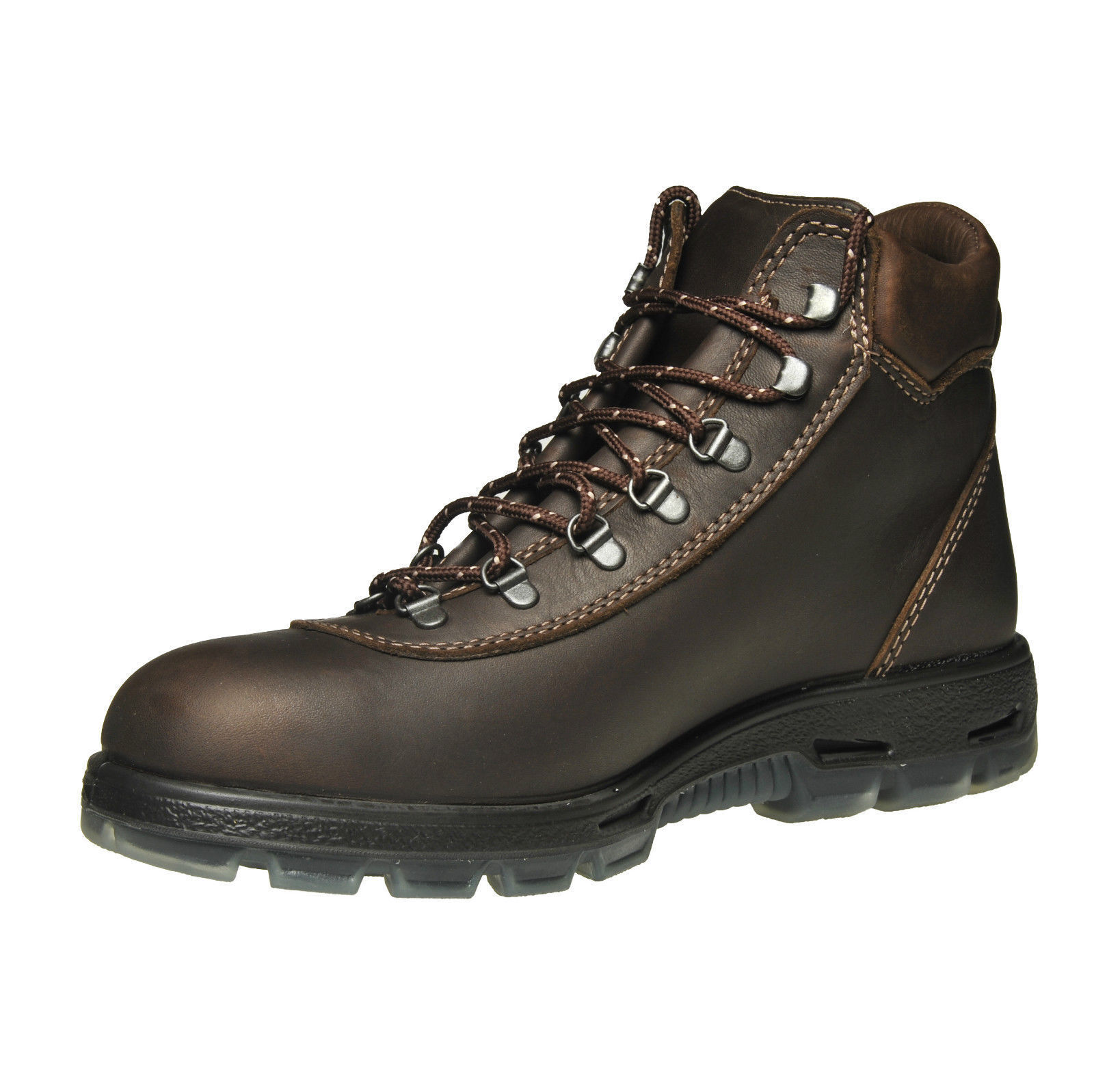 efe7cea74e4 Details about Redback UEPU Everest. Non Safety, Soft Toe, Work & Hiking  Boots. 'AUSSIE' MADE!$