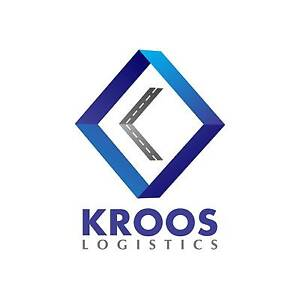 Kroos removals $60 per hour . Quality and cheap. Hamilton Hill Cockburn Area Preview