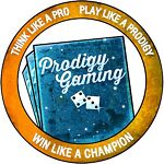 Prodigy Gaming and Collectibles