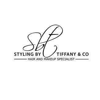 Styling by Tiffany & Co