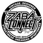 ZabaConnect
