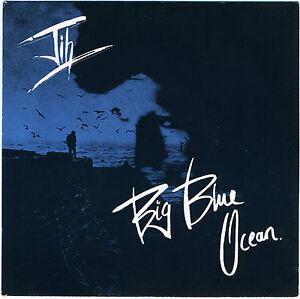 JIH-Big-Blue-Ocean-85-7-new-unplayed-Grant-McNally-prod-David-Ball-Soft-Cell