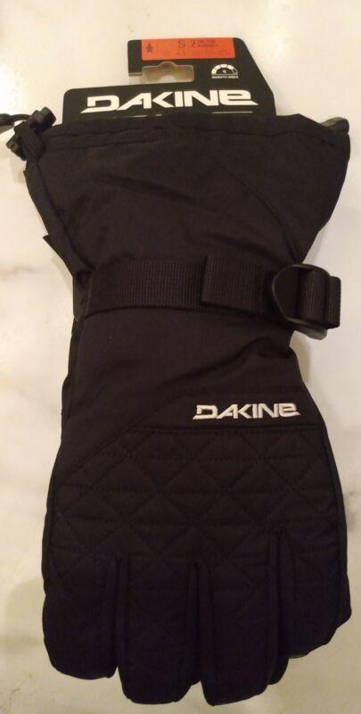 Dakine Women