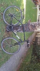 selling BIKE - PERFECT CONDITION aud 280 Bondi Eastern Suburbs Preview