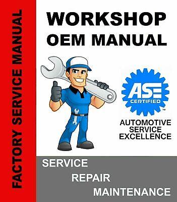 Ford Tractors Service Repair Manual 1100 1110 1200 1210 1300 1310 1500 Tractor