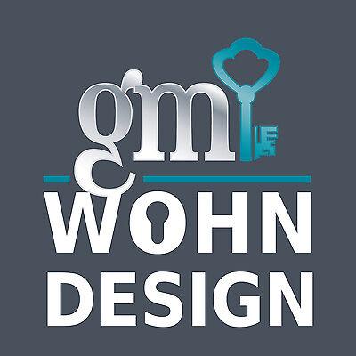 gm-wohndesign_de-shop