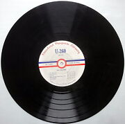 Transcription Record