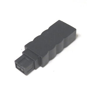 FireWire-800-to-400-adapter-9-6-IEE1394a-1394b-adapter-convertor-Black-101879