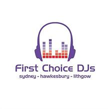 First Choice DJs - Hawkesbury, NSW Richmond Hawkesbury Area Preview