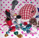RatterRatter