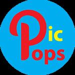 PicPops