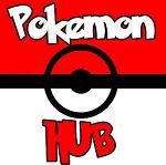 Pokemon Card Hub