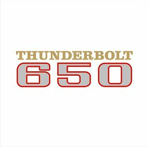 British-BSA-motorcycles-THUNDERBOLT-650-emblem-logo-motorcycle-decal-sticker