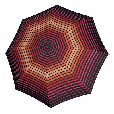Knirps umbrella X1 Sunset