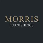 Morris Furnishings