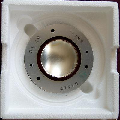 ALTEC LANSING Diaphragma 35153 - unbenutzt  - sehr selten