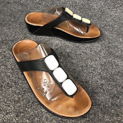 5fbbaed7c fitflop pietra for sale Boise