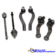 LS400 Ball Joint