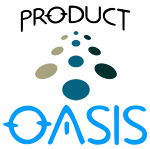 Product Oasis