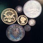 American Heritage Minting, Inc.
