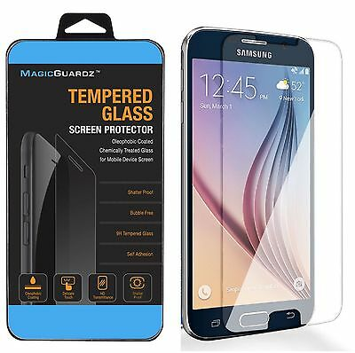 50x Wholesale Lot Of 50 Tempered Glass Screen Protector F...