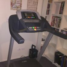 Treadmill ( Healthglider) Erskine Park Penrith Area Preview