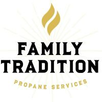 Family Tradition Propane Services