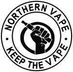 Northern-Vape