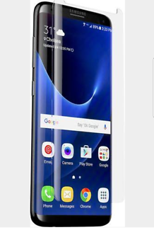 Galaxy S8 / S8 plus sceen replacement from $399