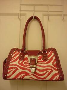 Ladies Hand Bags Allenby Gardens Charles Sturt Area Preview