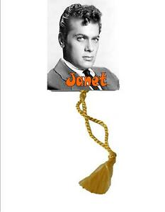Tony-Curtis-Bookmark