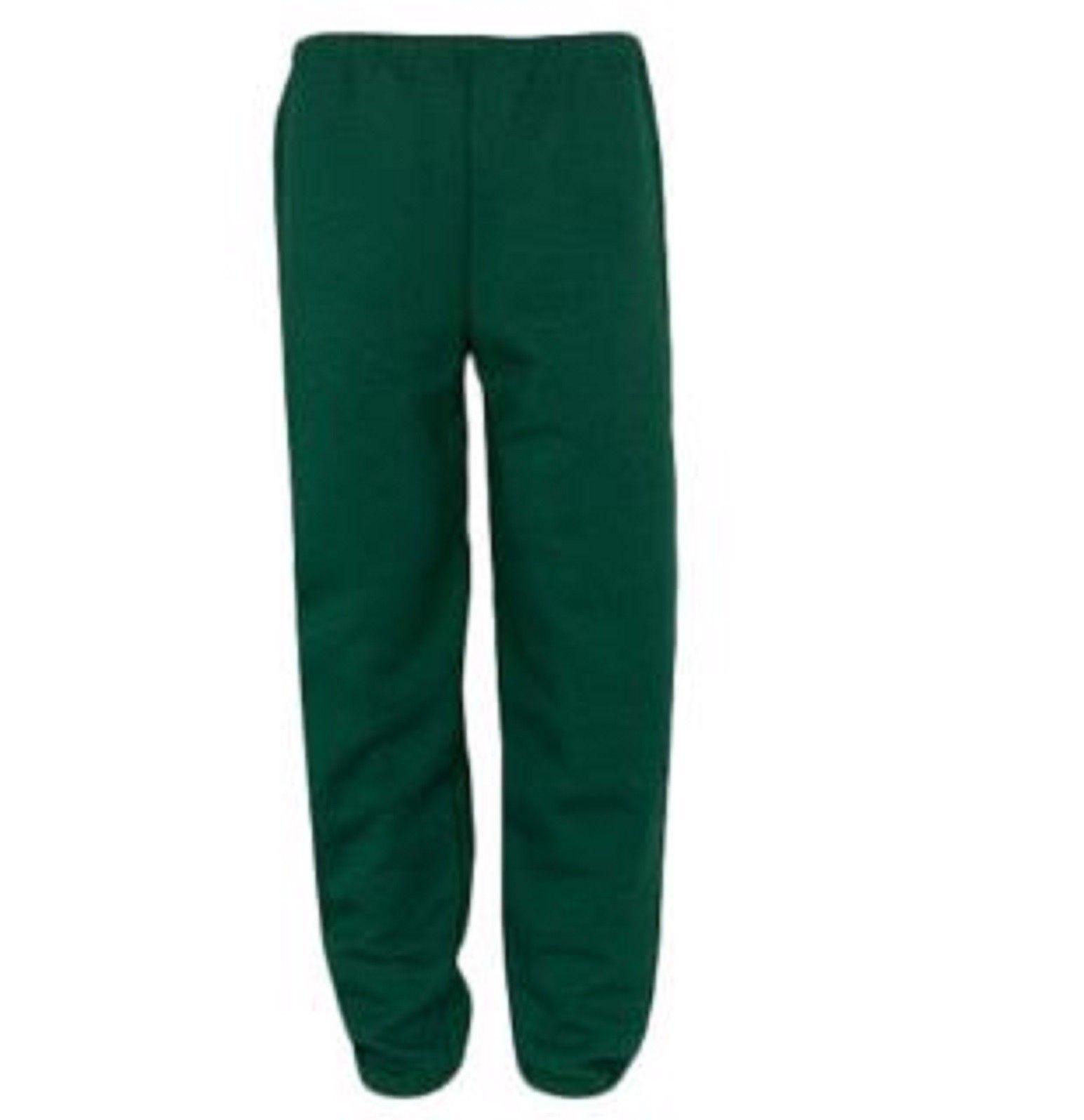 b8c52b22 GRT Sports Athletic Men's Big Tall Sweatpants Jogging Pants