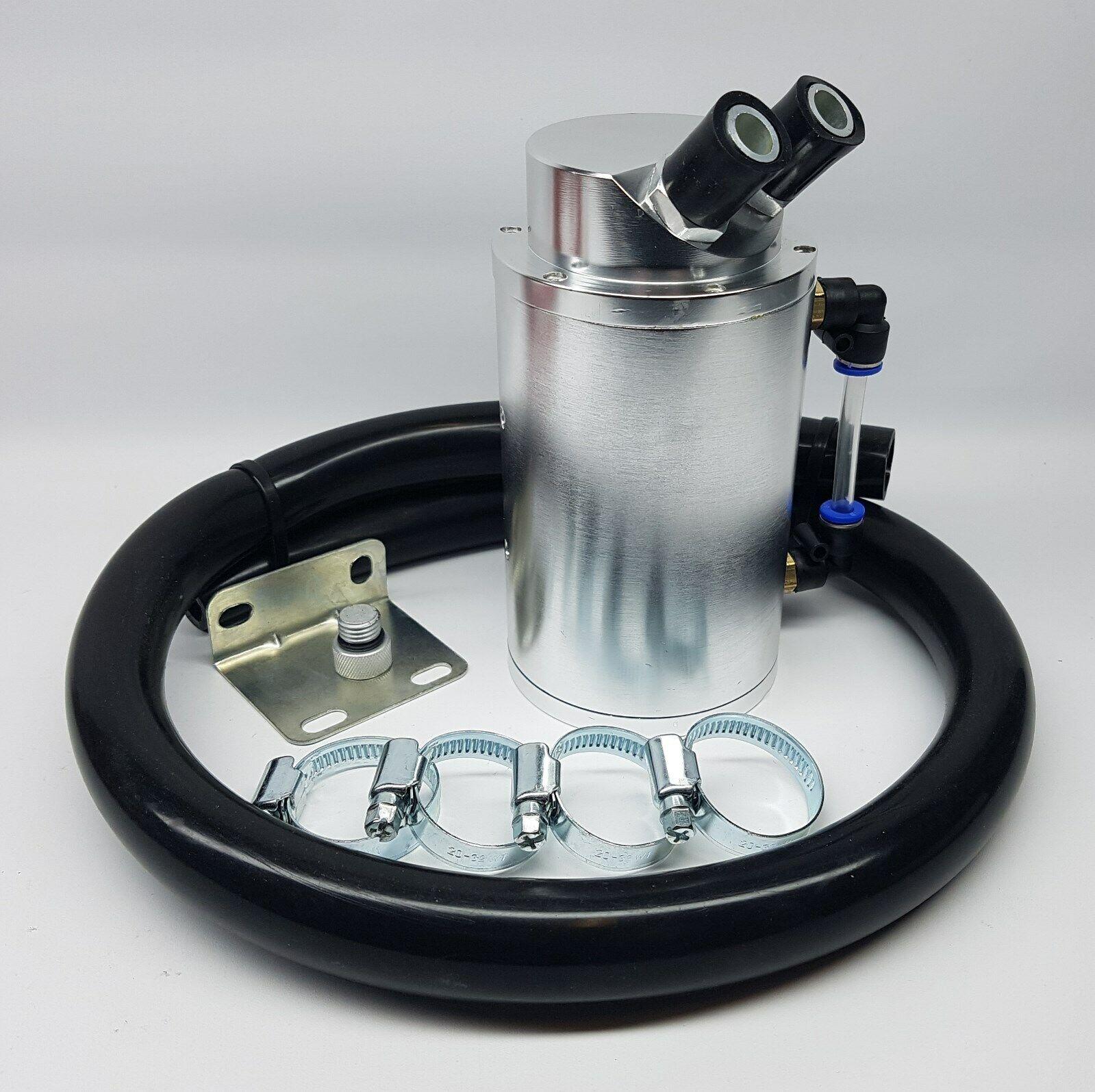 Polypropylene Fiber GG Bailey D2512A-F1A-CC-CHAR Front Set Custom Fit Car Mat for Select Acura TL Models Charcoal